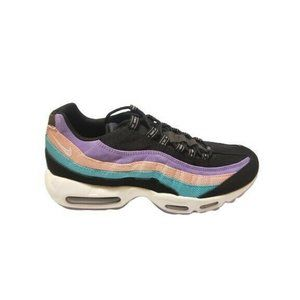 "Nike Men's Air Max 95 ND ""Have A Nike Day"" Sneaker"